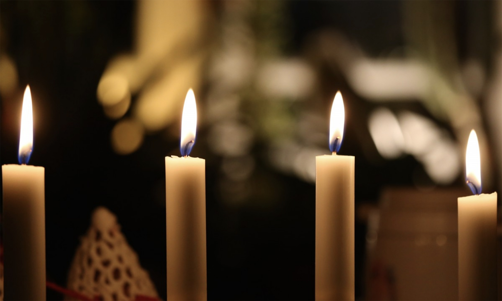 Candlelit-Dinner