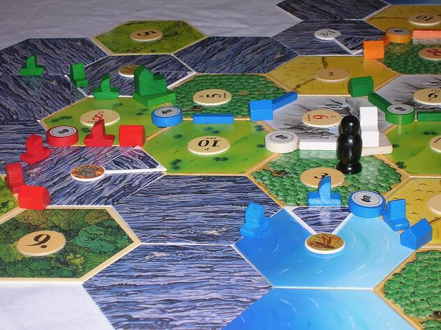 Catan for Blog.jpg