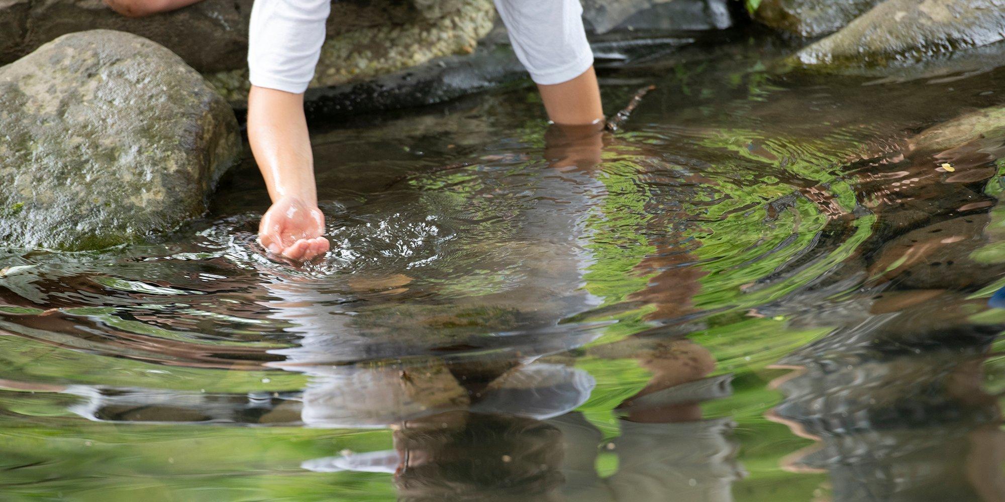 Hands_in_Water