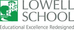 LOW_Logo_H_Tag_2Hex_CS5.jpg