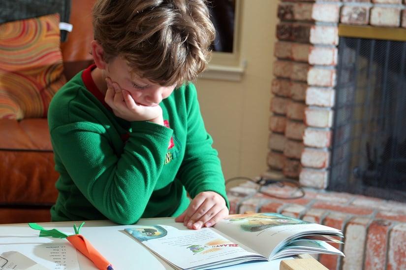 doing_homework.jpg