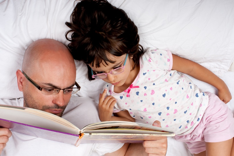 father-daughter-reading.jpg
