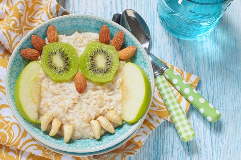 healthy_breakfast.jpg