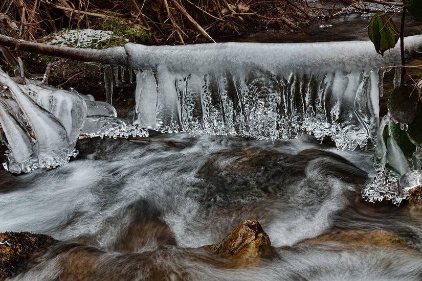 ice-creek-sm.jpg