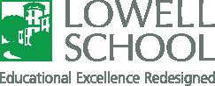 LOW_Logo_H_Tag_2Hex_CS5-01.png
