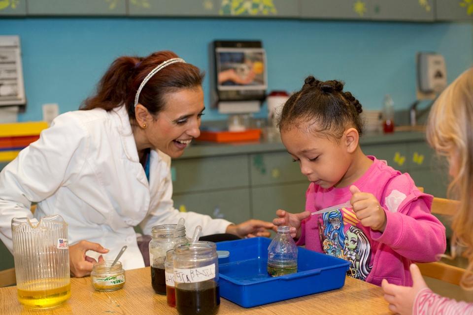 preschool_science.jpg