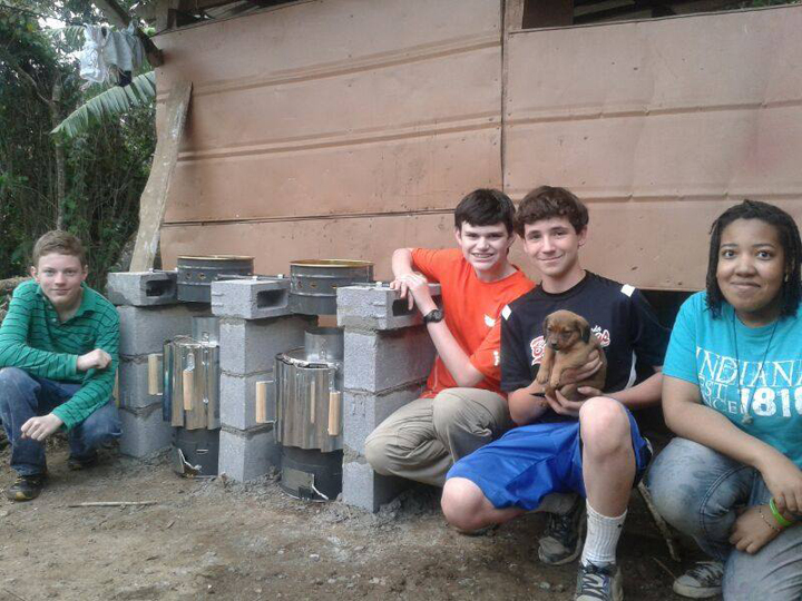 with_biochar_stoves